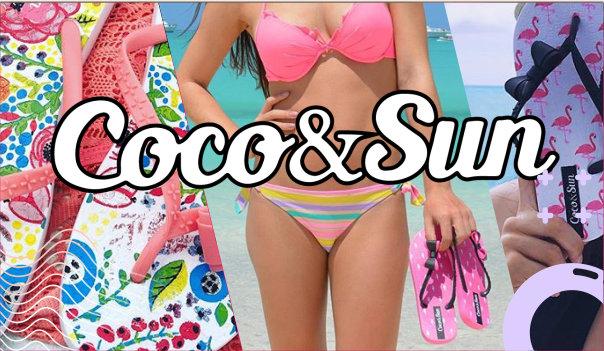 Coco&Sun